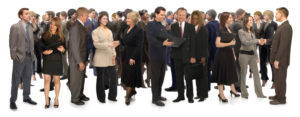 Business Networking Groups